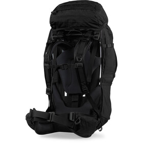 Lundhags Gnaur 60 Backpack black